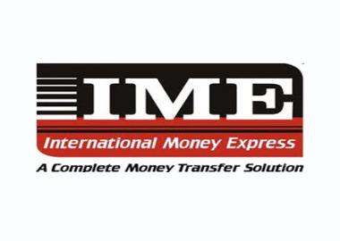 international money express