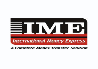 international money express